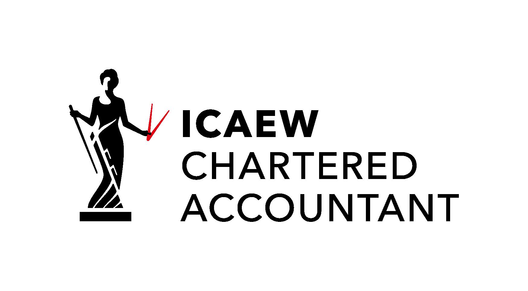 icaew_member_logo_RGB_